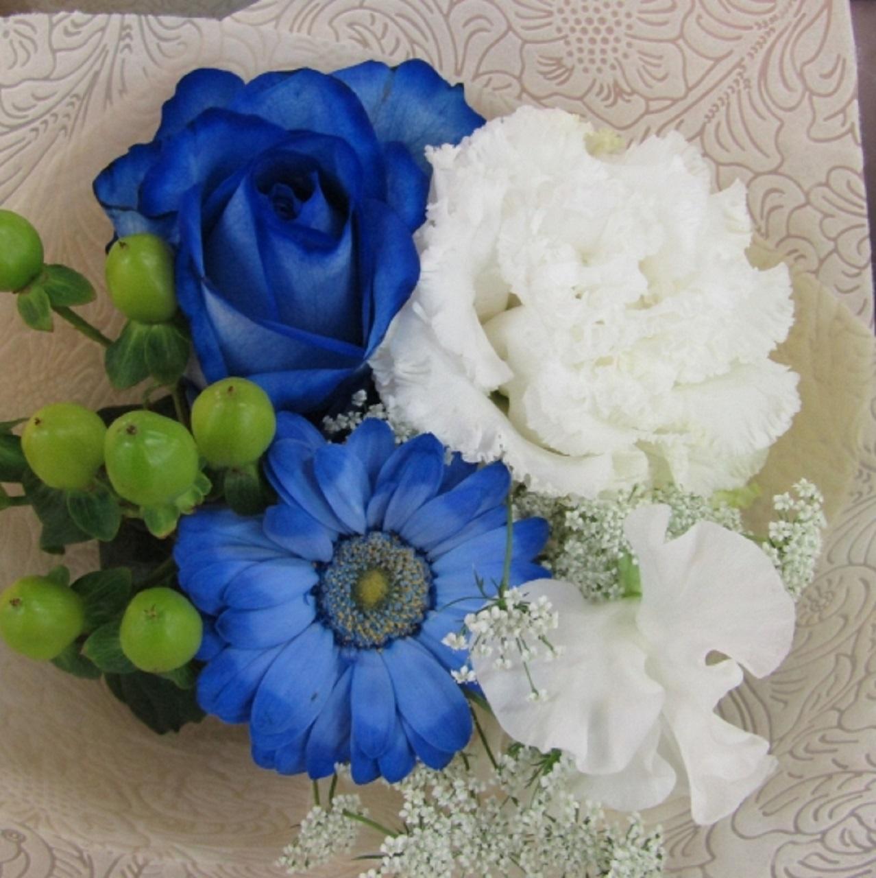 コロナ禍で自分の結婚に対する価値観が変わり入会しました。