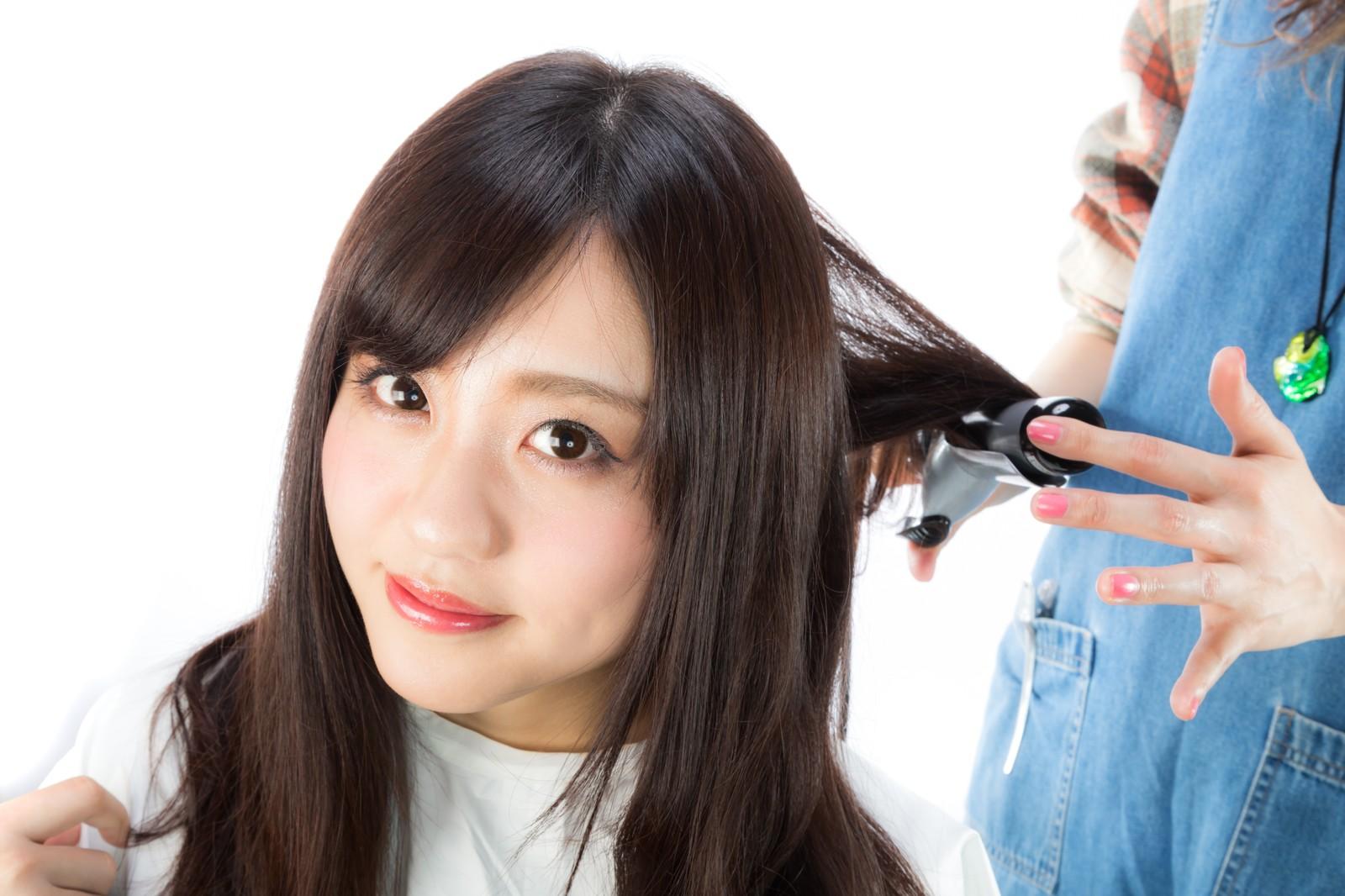 yuka522047_TP_V.jpg